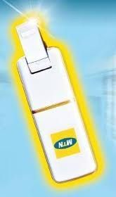 CRACKER LA CLE WIMAX DE MTN C'EST POSSIBLE